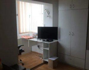 Studio for sale in Cluj-napoca, zone Zorilor