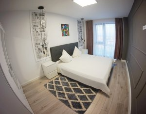 Apartament 2 camere lux, nou, Avella Residence