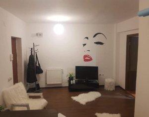 Apartament 2 camere, 39 mp, Buna Ziua, Parter inalt