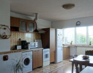 Apartament cu 3 camere in Zorilor, Observatorului, zona Spitalul de Recuperare