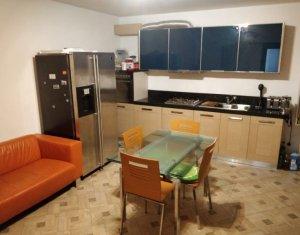 OFERTA! Apartament cu 4 camere, 90 mp, parter inalt, zona strazii Dorobantilor