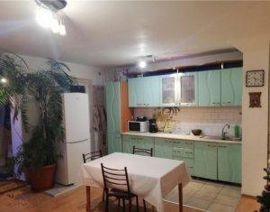 Apartament  cu 3 camere, Manastur, zona Olimpia