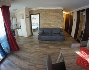 Apartament 2 camere, MODERN, FSEGA Gheorgheni