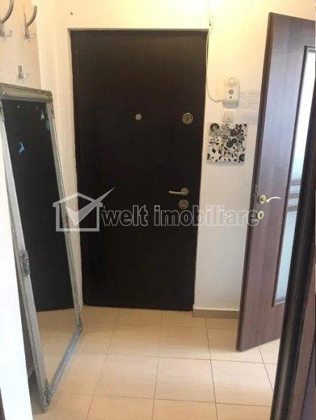 Apartament 2 camere, semidecomandat 48 mp, zona Iulius Mall