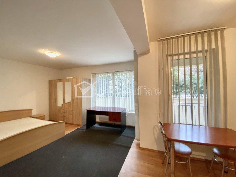 Inchiriere Apartament 1 camera,cartier Zorilor, zona hotel Golden Tulip