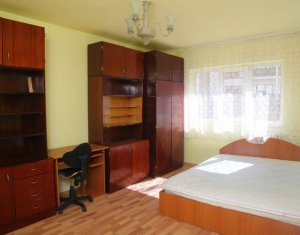 Apartament 1 camera, Pet Friendly, Manastur
