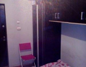 Studio à vendre dans Cluj-napoca, zone Iris