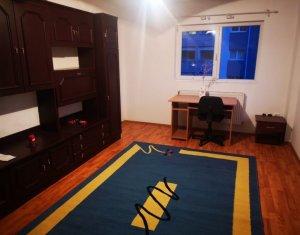 Apartament 1 camera, 42 mp, modern, Calea Turzii