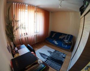 OCAZIE! Apartament cu 2 camere, Gheorgheni, zona Albini, ideal credit prima casa