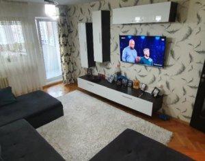 Apartament de vanzare, 2 camere, 52 mp, Marasti
