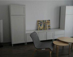 Apartament 2 camere, LUX, Andrei Muresanu
