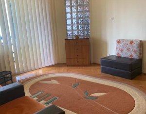 TOP oferta! Apartament 2 camere, decom, 55mp, finisat, mobilat, utilat, zona UMF