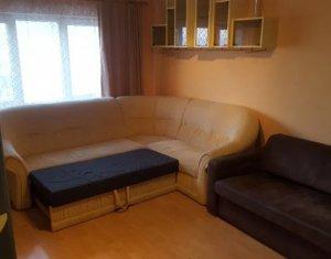TOP oferta! Apartament 4 camere, 2 bai, 84mp, finisat, mobilat, utilat, zona UMF