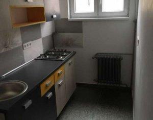 MANASTUR-zona Primaverii - Apartament 2 camere, finisat, ideal pentru prima casa