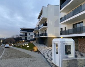 Commercial space for rent in Cluj-napoca, zone Borhanci