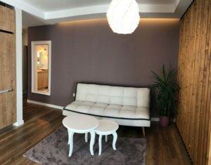 Apartament cu 1 camere, in Europa