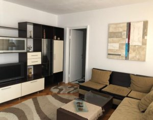 Apartament 3 camere, 72 mp, balcon 10 mp, Gheorgheni, Mercur