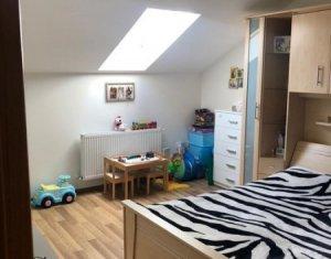 Apartment 1 rooms for sale in Cluj-napoca, zone Borhanci