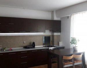 Apartament de 3 camere, 65 mp, etaj 1 din 9, terasa 14 mp,  Dorobantilor