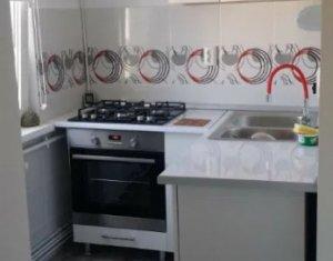 MANASTUR - Garsoniera cf 1, recent renovata, ideal investitie, zona buna