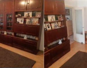 Apartament 3 camere, decomandat, perfect pentru investitie sau locuinta