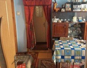 Apartament 3 camere Manastur Mehedinti
