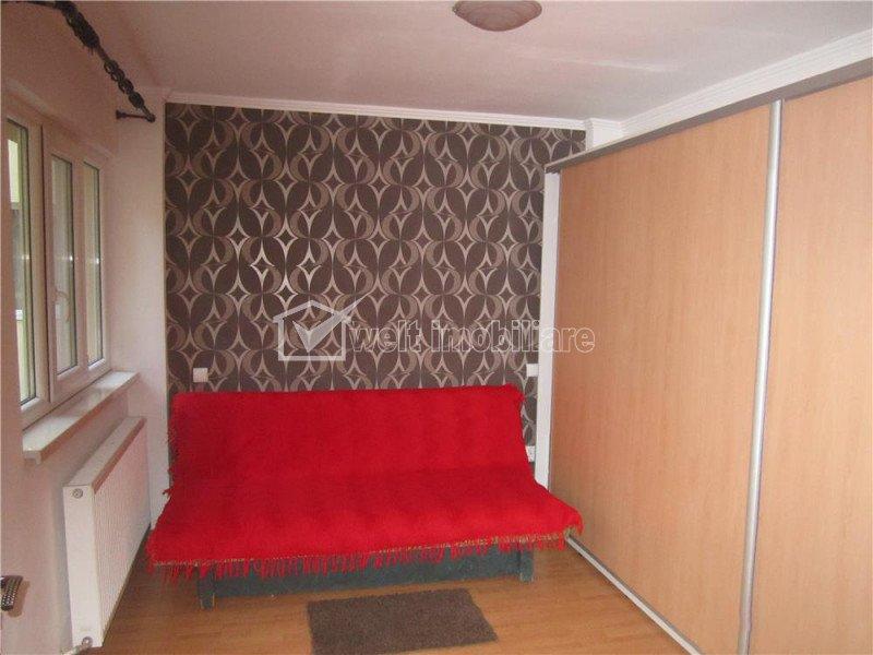 Apartament 2 camere, Horea, modern