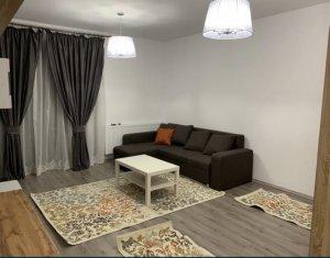 Inchiriere Apartament 1 camera, Park Lake Residence, zona Iulius Mall