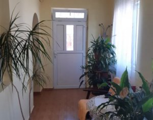 House 4 rooms for sale in Cluj-napoca, zone Someseni