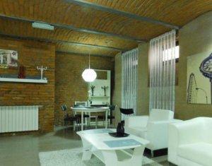 CENTRU - Apartament de vanzare 2 camere, zona strazii Napoca
