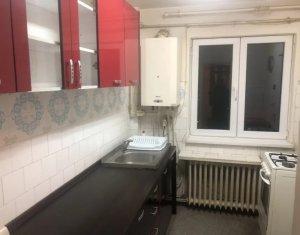 GRIGORESCU - Vanzare apartament 3 camere decomandate, zona strazii Fantanele