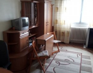 Studio for sale in Cluj-napoca, zone Iris