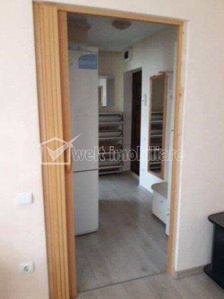 Super OCAZIE! Vanzare apartament 3 camere, renovat, Gheorgheni, zona Brancusi