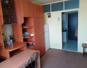 Zona EXPO - Vanzare garsoniera confort 2, Marasti, etaj 3, bloc izolat