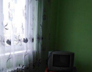 Ocazie! Apartament 2 camere, etaj 3, Gheorgheni