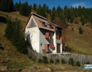 Holiday houses for sale in Baisoara