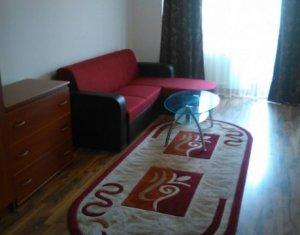 Apartament de vanzare 1 camera cu nisa de dormit, zona Iullius Mall