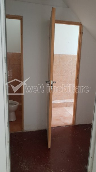 Office for sale in Cluj-napoca