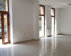 Bureau à vendre dans Cluj-napoca