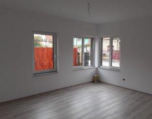 Bureau à louer dans Cluj-napoca, zone Iris
