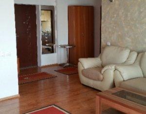 Apartament 3 cam, 80 mp, Modern, Calea Turzii