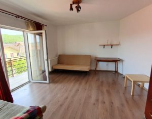Inchiriere apartament cu o camera, Floresti, strada Ioan Rus