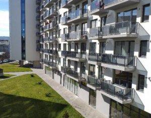 Apartament cu 2 camere, bloc nou, Iris