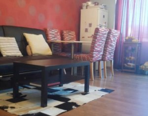 Apartament 3 camere, Marasti, zona Expo