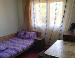 OCAZIE! Apartament cu 2 camere + balcon, zona Primaverii, Manastur