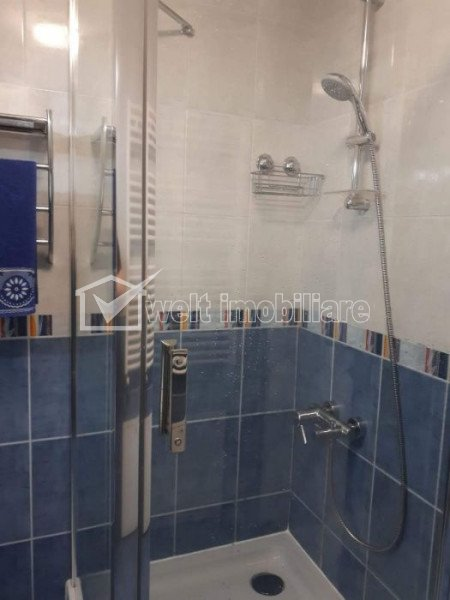 Apartament 1 camera 34 mp, Marasti