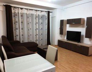 Apartament 3 camere, parcare subterana, Calea Turzii, Zorilor