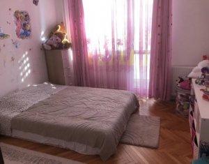 Oportunitate! Vanzare apartament 3 camere, 62 mp, zona Facultatea de Litere