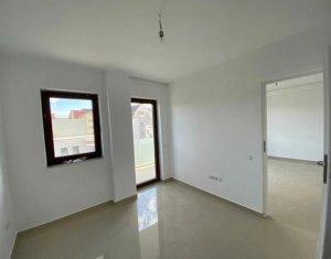 Ansamblul Luminia - Apartament finisat cu 2 camere, 40 mp plus balcon, CF la zi