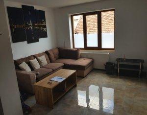 Apartament 2 camere, Confort 1, Zorilor